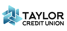 Taylor Credit Union powered by GrooveCar
